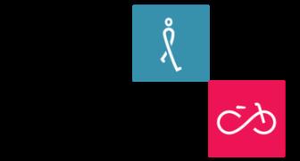 Logo Mobilitätsagentur Wien